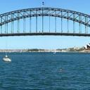 International Shipping – Starting with Australia!